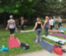 Yoga_parc_Larocque_modifié.jpg