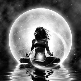 pleine_lune_meditation_modifié.jpg