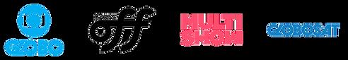 logos globo off.png
