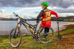 Hupi Bikes