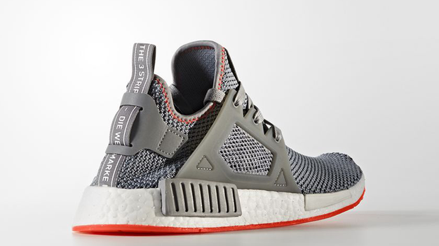 Adidas NMD XR1 Duck Camo Size 9.5 for sale in North Bergen, NJ
