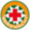 1000px-Bergwacht_Logo.png