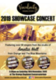 2019 Showcase Poster.jpg