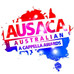 Vocalocity in AUSACA - The Australian A Cappella Awards