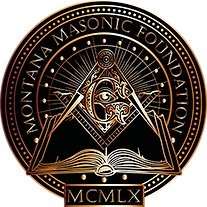 MMF Logo - complex (new) C.png
