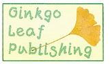 Ginkgo Leaf Publishing Books.png