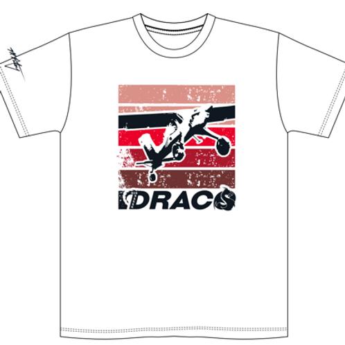 Draco - Flight