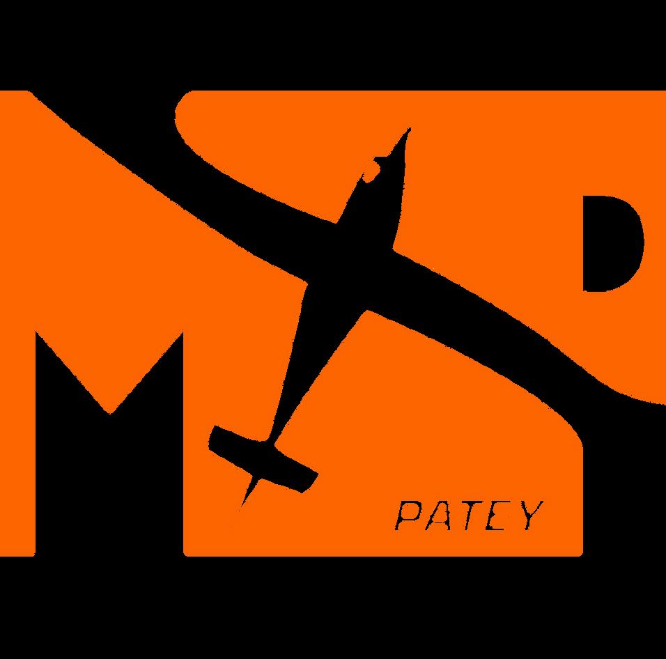 Orange_MP-12x16.png