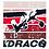 Thumbnail: Draco - Flight