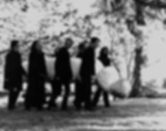 funeral4.jpg