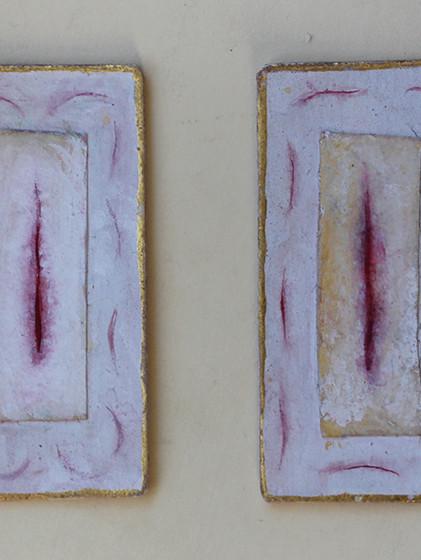 Munch's Dilemma