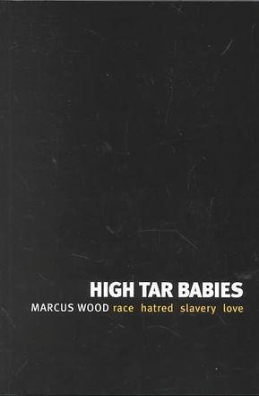High tar babies.jpg
