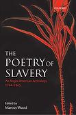 Poetry Of Slavery.jpg