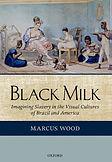 Black Milk.jpg