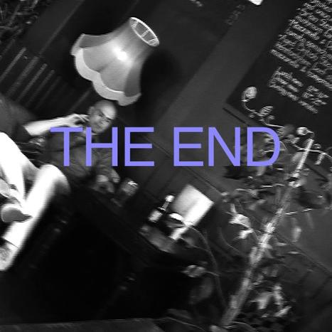 "Still from the film ""Elbow"""