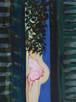 Through Matisse's Window