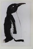 Tar Penguin