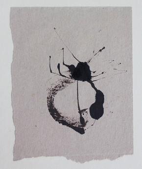 Tar Ant