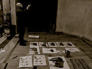 Viva 32 Studio Portrait