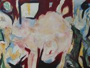 Gestation Paintings
