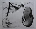 Potato Parasite