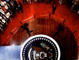 runaway in  congress