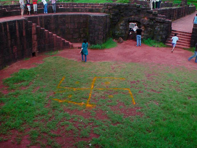 Swastik Performance Goa