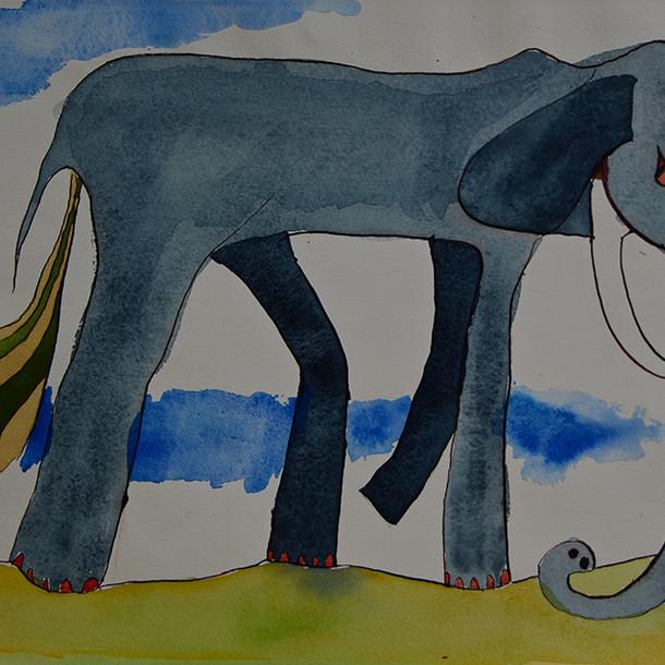 0 ELEPHANT.jpg