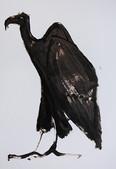 Tar Vulture