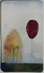 Miracle of the Red Balloon