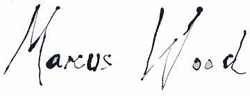 SMALL signature.jpg