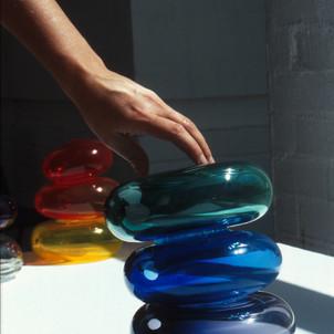 Assembling the Rainbow Grub