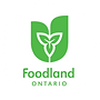 Foodland_PMS---White-Circle--web_edited.