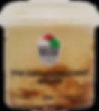 Toffee Cappuccino Crunch Gelato