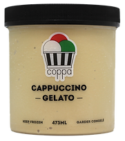 (Gelato)%20CAPPUCCINO_edited.png