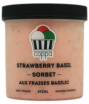 (Sorbet)%20STRAWBERRY%20BASIL_edited.png