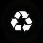 Reusable 3.0.png