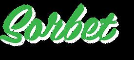 SORBET - Header (Green2).png