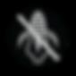 Corn Syrup Free Badge-2.0.png