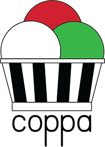 Coppa - Official Company Logo.png