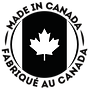 Made In Canada 3.0.png