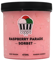 (Sorbet)%20RASPBERRY%20PARADE_edited.png