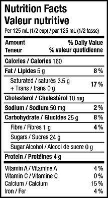 GELATO - BELGIAN CHOCOLATE (10.20).png