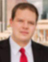 Trescot Gear, Attorney