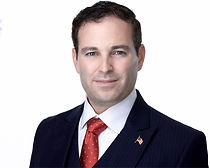 Justin Lurie, President