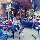 Lake Houston Pachyderm Club Summer Social