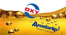 oxy anadarko deal cover image.jpg