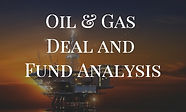 oil and gas deal and fund analysis.jpg