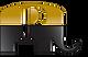 pachyderm logo.png