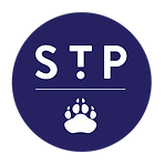 STP_pawbadge-2.png